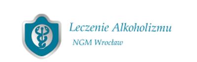 Leczenie alkoholizmu - Praktyka Wrocław